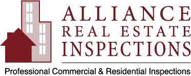 Alliance Real Estate Inspections | Professional Commercial & Residential Property Inspector in Greater Los Angeles